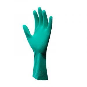 Rękawice Standard rozmiar: L, Vileda