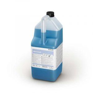 ECOLAB Maxx Brial2  5L (k/2)