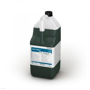 ECOLAB Maxx Magic2  5L