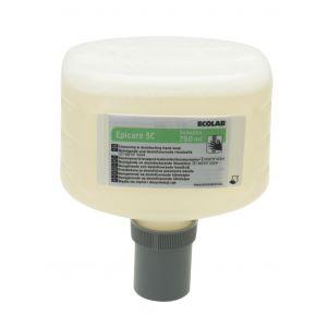 Ecolab Epicare 5C 750ML antybakteryjny płyn do mycia rąk (k/6)