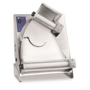 Wałkownica elektryczna do ciasta 400 - kod 226636