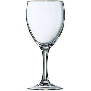 Kieliszek do wina 310 ml śr. 81x(H)197 m m