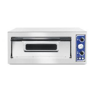 Basic Xl 4 pizza ovens