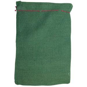 Worek na prezenty FOLIA PAPER, 25x35cm, zielony