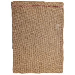 Gift sack, FOLIA PAPER, 25x35cm, natural