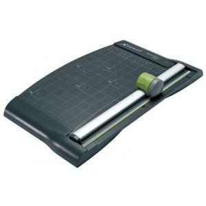 Trymer REXEL SmartCut A300, A4, 3w1, do 10 kart., grafitowy