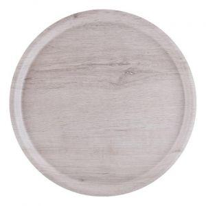 Roltex Taca Puro oak - R511111