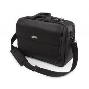 "Torba na laptopa KENSINGTON SecureTrek™, 15,6"", 483x343x178mm, czarna"