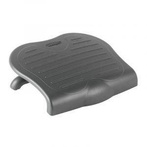Podnóżek KENSINGTON SoleSaver, z regulacją (x3), 450x350mm, czarny