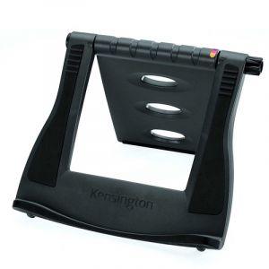 """Podstawka chłodząca pod laptopa KENSINGTON SmartFit™ Easy Riser™, do 17"""", czarna"""