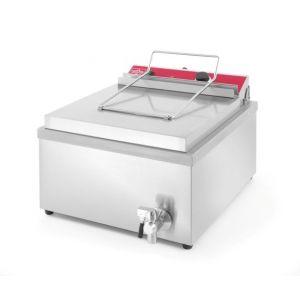 Urządzenie do smażenia pączków - kod 205914