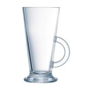 Szklanka do Latte Latino poj. 290 ml komplet 6 sztuk - kod G3871