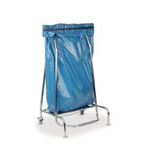 Waste sack holder - code 691021