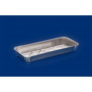 Foremka aluminiowa R-60 641ml, cena za opakowanie 130szt