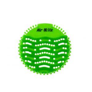 Air Blitz Wave 2 wkład żelowy do pisuaru Kiwi op. 2 sztuki