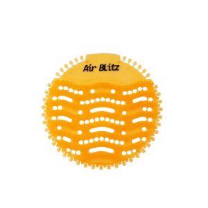 Air Blitz Wave 2 wkład żelowy do pisuaru cytrusowy