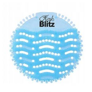 Air Blitz Wave 2 wkład żelowy do pisuaru Bawełna op. 2 sztuki