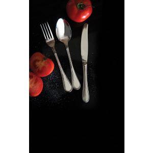 Fine Dine Widelec deserowy Harmony - kod 777596