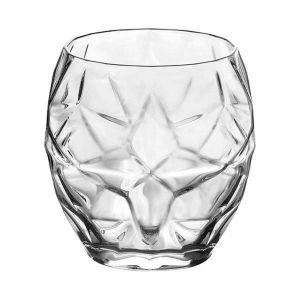 Szklanka niska 400 ml 400 ml op.6szt