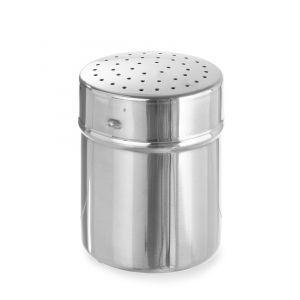 Pepper or salt shaker dispenser
