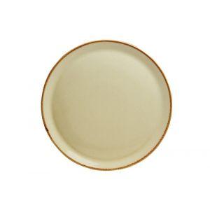 Fine Dine Talerz do Pizzy Sand  średnica 320 - kod 04ALM001474