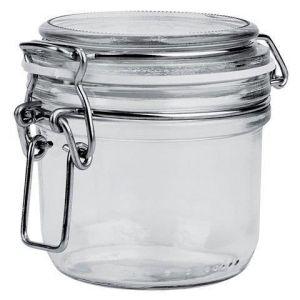 Słoik typu wek Fido 200 ml 200 ml