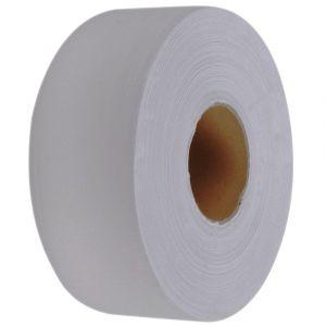 Toilet paper BIG ROLA grey waste paper, diameter 18cm 12 rolls