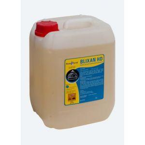 Blixan HD - op. 12kg - polecany przy typowych zabrudzeniach tłuszczami, białkiem, skrobią.