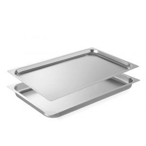 Profi Line tray Gn 1/1 40