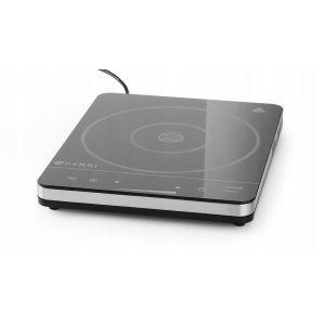 Induction cooker model 2000 - code 239230