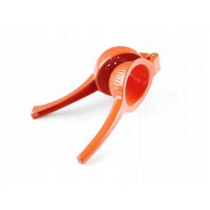 Wyciskarka do cytrusów pomarańczowa kod 592069