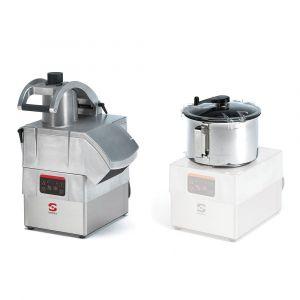 Sammic Maszyna wielofunkcyjna CK-302 - kod 1050345