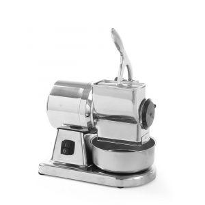 Urządzenie do tarcia twardych serów (parmezanu) - kod 226827