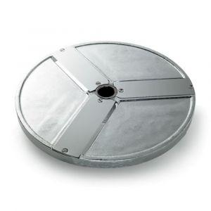 Slicing disc - 2 mm