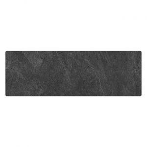 Roltex Taca S-Plank 600x200mm - R071112