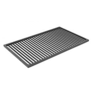 Ruszt GN 1/1 do grillowania  530x325x(H)20