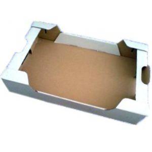 Pudełko cukiernicze duże 40x60 op.30szt.