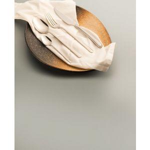 Fine Dine Widelec stołowy Amarone - kod 764626