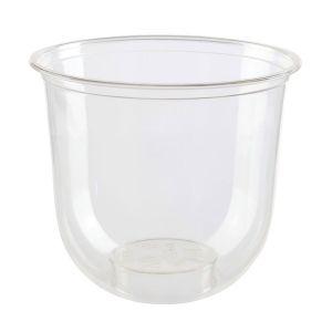 Pucharek deserowy PLA 300ml  op.50szt.