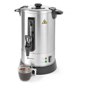 Zaparzacz do kawy o pojedynczych ściankach 211267