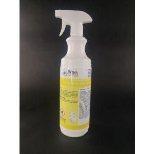 Płyn dezynfekujący DEZ-OL 1L atomizer dezynfekcja powierzchni