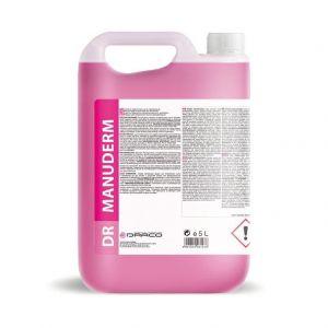 DR MANUDERM 5l mydło antybakteryjne