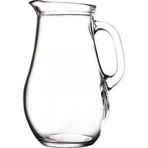Glass jug Pasabahce 1,85lrrrr