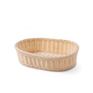 Bread Basket - Oval