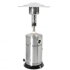 Lampa grzewcza na gaz - kod 272701