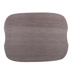 Roltex Taca drewnopodobna Wave grey wood - R063078