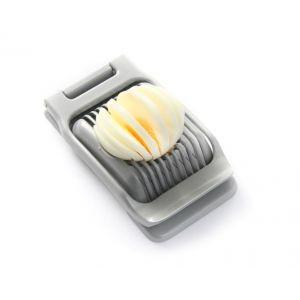 Egg Slicer - rectangular Egg Slicer - rectangular