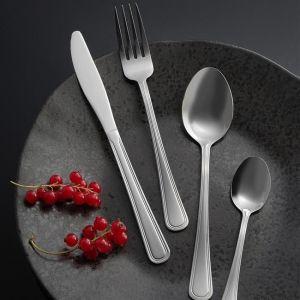 Fine Dine Nóż stołowy Cantine - kod 764534
