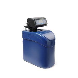 Zmiękczacz do wody automatyczny  - kod 230459