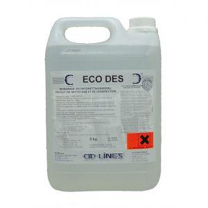 ECOLAB Eco des 15L ECODES